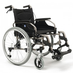 Fauteuil roulant V200