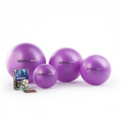Original Pezzi maxafe purple